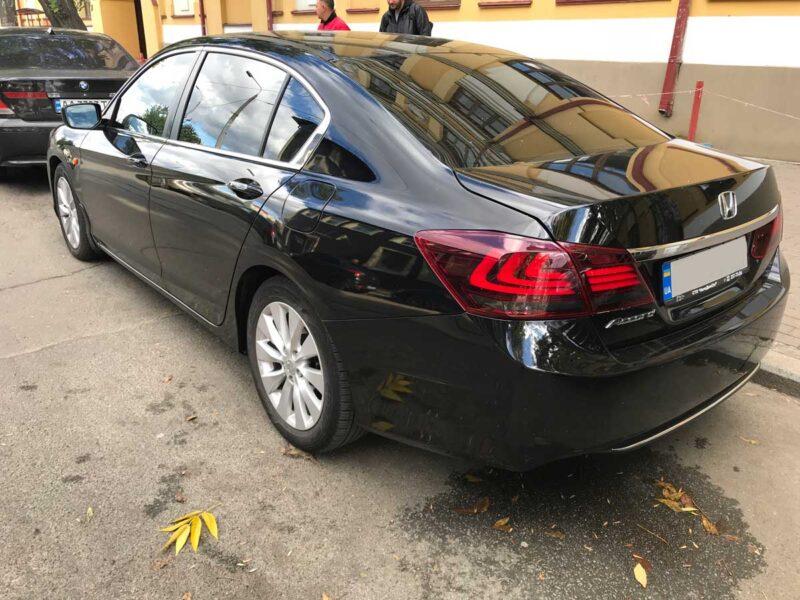 accord15 2 800x600 - Honda Accord 9