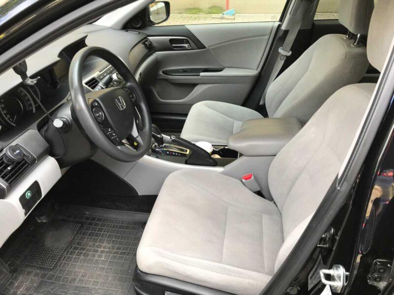 accord15 3 800x600 - Honda Accord 9