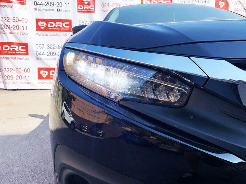 civic b 9 800x600 - Honda Civic
