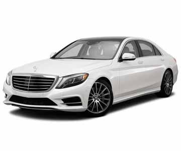 premium - DRC Car Rental Company
