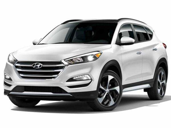 prokat avto hyundai tucson 600x450 - Hyundai Tucson