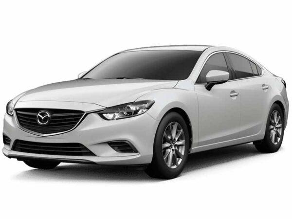 prokat avto mazda6 600x450 - Mazda 6