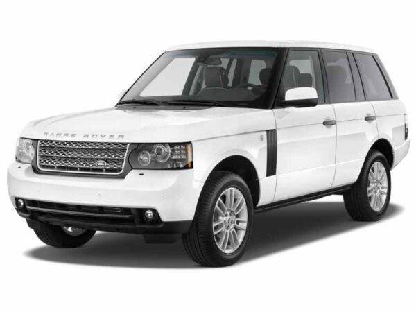 prokat avto range rover 600x450 - Range Rover Vogue
