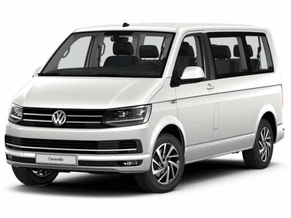 prokat avto volkswagen caravelle 600x450 - Volkswagen Multivan (Caravelle)