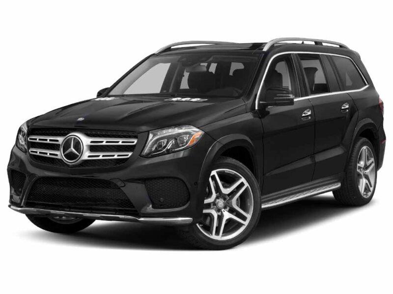 gls 1 800x600 - Mercedes-Benz GLS