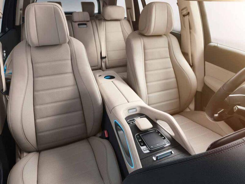 gls 2 800x600 - Mercedes-Benz GLS