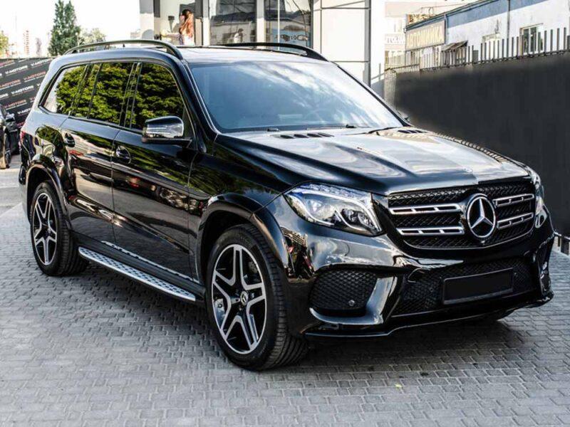 gls 800x600 - Mercedes-Benz GLS