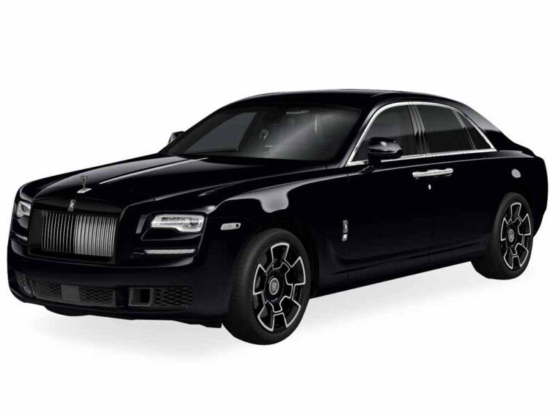 rrg 800x600 - Rolls-Royce Ghost 2016
